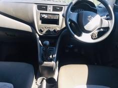 2018 Suzuki Celerio 1.0 GA Gauteng Centurion_2