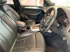 2017 Audi Q5 2.0 Tdi S Quattro S Tronic  Gauteng Pretoria_3