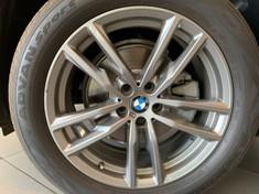 2019 BMW X4 xDRIVE20d M Sport Gauteng Pretoria_1