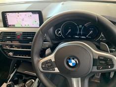 2019 BMW X4 xDRIVE20d M Sport Gauteng Pretoria_4