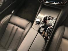 2018 BMW M5 M-DCT F90 Gauteng Pretoria_2
