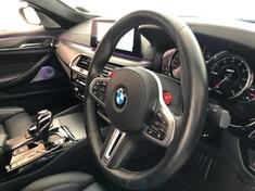 2018 BMW M5 M-DCT F90 Gauteng Pretoria_3