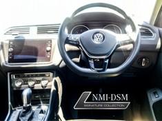 2018 Volkswagen Tiguan 2.0 TDI Highline 4Mot DSG Kwazulu Natal Umhlanga Rocks_1