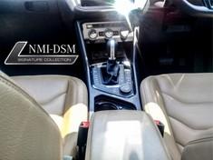 2018 Volkswagen Tiguan 2.0 TDI Highline 4Mot DSG Kwazulu Natal Umhlanga Rocks_3