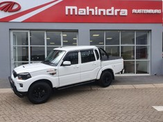 2019 Mahindra PIK UP 2.2 mHAWK S6 P/U D/C North West Province