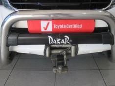 2015 Toyota Hilux 3.0 D-4D LEGEND 45 4X4 Double Cab Bakkie Mpumalanga White River_3