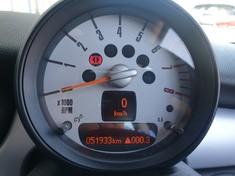 2012 MINI Cooper  Western Cape Tygervalley_4