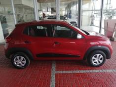 2019 Renault Kwid 1.0 Dynamique 5-Door Gauteng Centurion_1