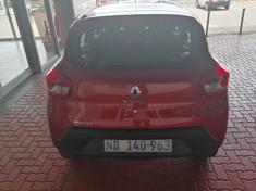 2019 Renault Kwid 1.0 Dynamique 5-Door Gauteng Centurion_3