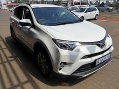 2019 Toyota Rav 4 2.2D VX Auto Gauteng