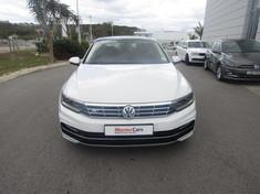2016 Volkswagen Passat 1.4 TSI Luxury DSG Eastern Cape