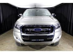 2019 Ford Ranger 3.2TDCi XLT 4X4 Double Cab Bakkie Gauteng Centurion_2