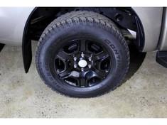 2019 Ford Ranger 3.2TDCi XLT 4X4 Double Cab Bakkie Gauteng Centurion_3