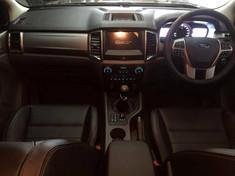 2019 Ford Ranger 3.2TDCi XLT 4X4 Double Cab Bakkie Gauteng Centurion_4