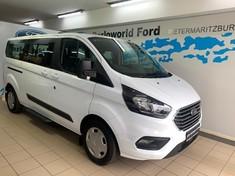 2020 Ford Tourneo Custom 2.2TDCi Ambiente LWB Kwazulu Natal