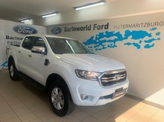 2019 Ford Ranger 3.2TDCi XLT Double Cab Bakkie Kwazulu Natal