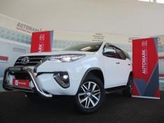 2019 Toyota Fortuner 2.8GD-6 RB Auto Mpumalanga Middelburg_0