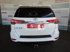 2019 Toyota Fortuner 2.8GD-6 RB Auto Mpumalanga Middelburg_1