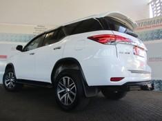 2019 Toyota Fortuner 2.8GD-6 RB Auto Mpumalanga Middelburg_4