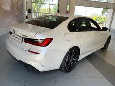 2019 BMW 3 Series 320D M Sport Launch Edition Auto G20 Gauteng Pretoria_2