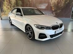 2019 BMW 3 Series 320D M Sport Launch Edition Auto G20 Gauteng Pretoria_3