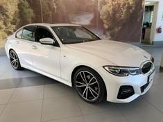 2019 BMW 3 Series 320D M Sport Launch Edition Auto G20 Gauteng Pretoria_4