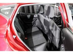 2019 Ford Fiesta 1.5 TDCi Trend 5-Door Gauteng Centurion_1