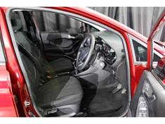 2019 Ford Fiesta 1.5 TDCi Trend 5-Door Gauteng Centurion_2