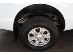 2017 Ford Ranger 2.2TDCi XL PU SUPCAB Gauteng Pretoria_1