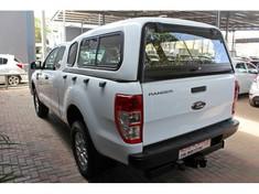 2017 Ford Ranger 2.2TDCi XL PU SUPCAB Gauteng Pretoria_2