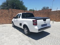 2017 Chevrolet Corsa Utility 1.4 Club Pu Sc  North West Province Rustenburg_3