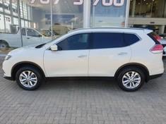 2015 Nissan X-Trail 2.0 4x2 Xe r79r85  Gauteng Roodepoort_1