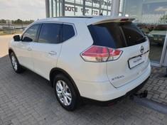 2015 Nissan X-Trail 2.0 4x2 Xe r79r85  Gauteng Roodepoort_2