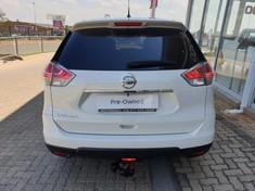 2015 Nissan X-Trail 2.0 4x2 Xe r79r85  Gauteng Roodepoort_3