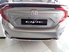 2020 Honda Civic 1.5T Sport CVT Gauteng Edenvale_2