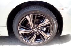 2020 Honda Civic 1.5T Sport CVT Gauteng Edenvale_4