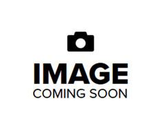 2013 Kia Picanto 1.2 Ex  Western Cape