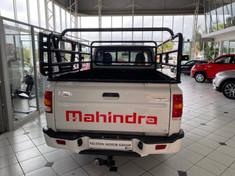 2018 Mahindra PIK UP 2.2 mHAWK S6 4X4 PU SC Eastern Cape Port Elizabeth_4
