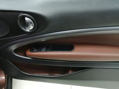 2013 MINI Cooper S Paceman Gauteng Vereeniging_4