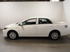 2018 Toyota Corolla Quest 1.6 Kwazulu Natal Pinetown_3