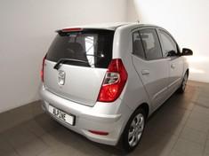 2015 Hyundai i10 1.1 Gls  Kwazulu Natal Pinetown_3