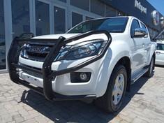 2015 Isuzu KB Series 300 D-TEQ LX Double Cab Bakkie Mpumalanga