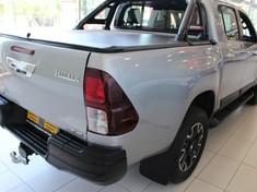 2020 Toyota Hilux 2.8 GD-6 Raider 4X4 Auto Double Cab Bakkie Limpopo Phalaborwa_3