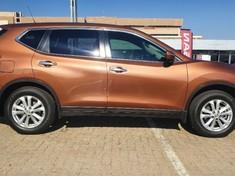 2016 Nissan X-Trail 1.6dCi XE T32 North West Province Klerksdorp_2