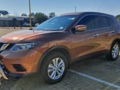 2016 Nissan X-Trail 1.6dCi XE T32 North West Province Klerksdorp_3