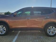 2016 Nissan X-Trail 1.6dCi XE T32 North West Province Klerksdorp_4