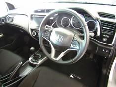 2019 Honda Ballade 1.5 Elegance Kwazulu Natal Ladysmith_4