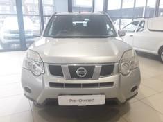 2011 Nissan X-Trail 2.0 4x2 Xe r79r85  Free State Bloemfontein_1