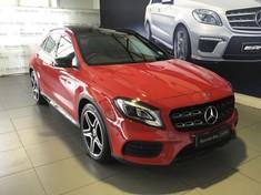 2018 Mercedes-Benz GLA-Class 200 Auto Gauteng