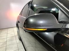 2012 Audi A4 1.8t Se Multitronic  Gauteng Johannesburg_2